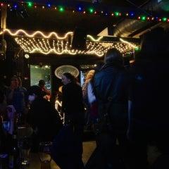 Photo taken at Cantab Lounge by AP on 3/23/2013
