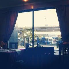 Photo taken at Restaurant Casa China by Natalia A. on 3/22/2013