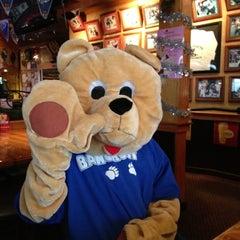 Photo taken at Applebee's by Matt W. on 12/1/2012