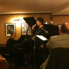 Photo taken at Doria Grand Hotel by Carmen N. on 11/13/2012