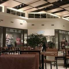 Photo taken at Christiana Mall by William C. on 10/28/2012
