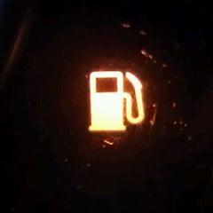 Photo taken at Costco Gasoline by Ferdie D. on 10/31/2012