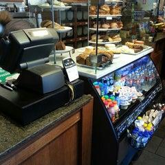 Photo taken at Peet's Coffee & Tea by Andrew P. on 6/19/2013