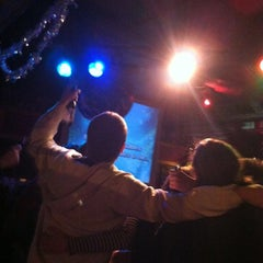 Photo taken at Eastside Tavern by Skip H. on 1/25/2013