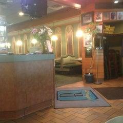 Photo taken at Roxbury Diner by Nick L. on 7/6/2013