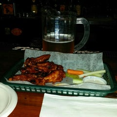 Photo taken at JT's Bar & Grill by Chris G. on 10/12/2014