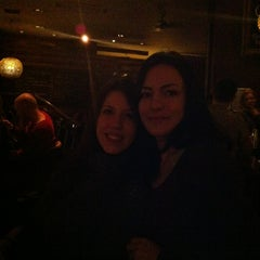 Photo taken at The Long Acre by Yonca B. on 2/14/2013