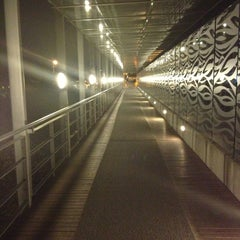 Photo taken at Yapı Kredi Bankacılık Üssü by Mustafa D. on 12/26/2012