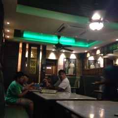 Photo taken at Amir Soup Corner by ohh y. on 7/24/2015