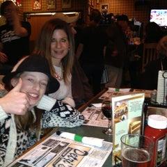 Photo taken at Detzi's Tavern by Bill E. on 1/27/2013