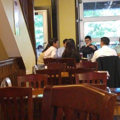 Photo taken at Teocali Mexican Restaurant & Cantina by Shannon F. on 9/22/2015