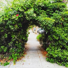 Photo taken at City of Berkeley by Aaron K. on 8/7/2015