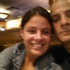 Photo taken at Outback Steakhouse by Gabriela Pfeifer G. on 7/29/2014