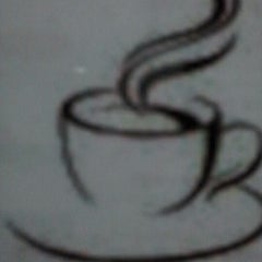 Photo taken at Genesis coffee shop by Arshad S. on 10/2/2012