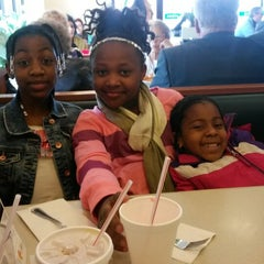 Photo taken at Leo's Coney Island by Mz. M. on 3/9/2014