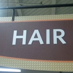 Photo taken at Grocery Outlet by Mason S. on 8/17/2012