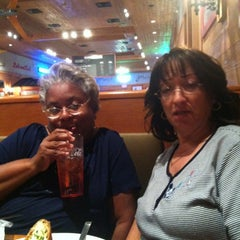 Photo taken at Dirty Dick's Crab House by Michael B. on 9/15/2012