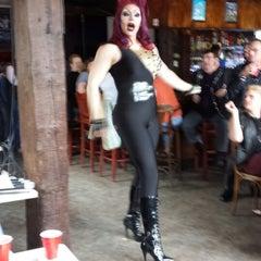 Photo taken at Hartigan's Irish Pub by Jessica R. on 3/23/2014