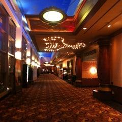 Photo taken at AMC Loews Boston Common 19 by King B. on 11/28/2012