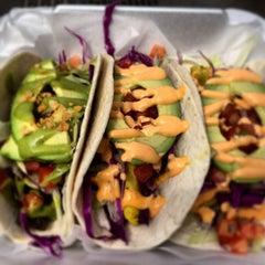 Photo taken at Cucina Zapata by Joel G. on 4/11/2013