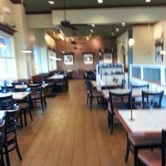 Photo taken at McAlister's Deli by Brian R. on 1/11/2013