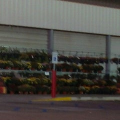 Photo taken at Ace Hardware by Donna N. on 9/15/2013