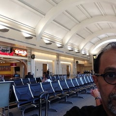 Photo taken at Southwest Airlines by Zain J. on 7/16/2013