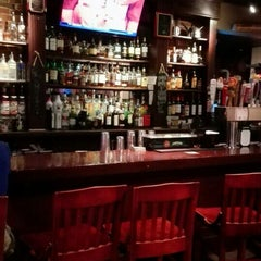Photo taken at The Wild Rover Pub by Fatih O. on 7/18/2015
