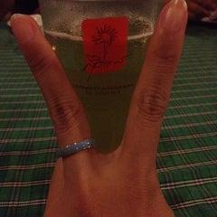 Photo taken at บ้านสวนสุดาพร by เอกพันธ์ ศ. on 8/27/2014