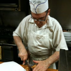 Photo taken at Zupa's Restaurant & Deli by Kevin F. on 10/3/2012