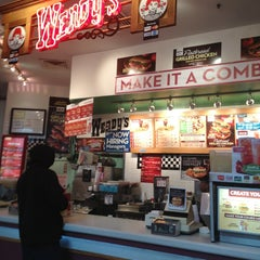 Photo taken at Willowbrook Mall Food Court by Jenna C. on 3/20/2013