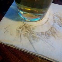 Photo taken at Turtle Creek Tavern by Doodlekins B. on 1/20/2013