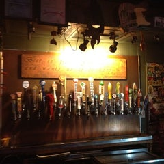 Photo taken at 3 Crow Bar by Alicia M. on 12/30/2012