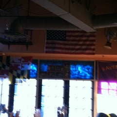 Photo taken at Jilly's Bar & Grill by Rich D. on 12/14/2012