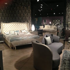 Photo taken at El Dorado Furniture by Jennifer B. on 10/3/2013