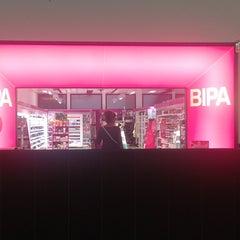 Photo taken at BIPA by Amalya S. on 8/13/2013