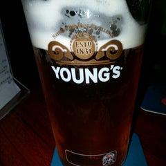 Photo taken at Oldsmar Tap House by Bruce B. on 8/30/2014