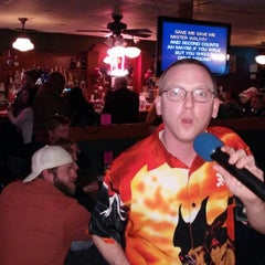 Photo taken at Eastland Inn Restaurant & Tavern by Flash G. on 2/21/2015