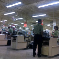 Photo taken at Publix by Bob R. on 8/31/2013