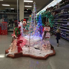 Photo taken at Sears by Blue S. on 12/11/2013