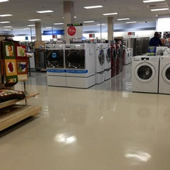 Photo taken at Sears by Blue S. on 6/11/2013