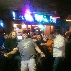 Photo taken at Murphy's Pub by Jim D. on 5/31/2014