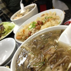 Photo taken at 蛇王二 by Alex C. on 1/27/2013