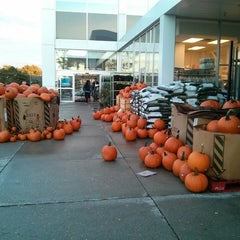 Photo taken at Real Canadian Superstore by Anton M. on 9/21/2013