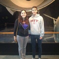 Photo taken at Smithsonian Enterprises by Cristina H. on 5/24/2013