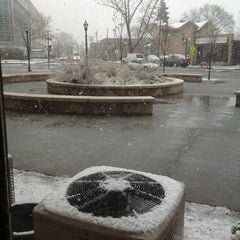 Photo taken at Bergen County Courthouse by Angela M D. on 11/27/2012