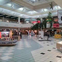 Photo taken at Lynnhaven Mall by D'vel S. on 11/1/2012