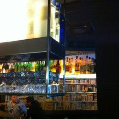 Photo taken at Baraltea by Gabi N. on 10/6/2012