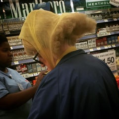 Photo taken at Walgreens by Rob S. on 7/25/2015