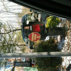Photo taken at McDonald's by Kendrick S. on 2/12/2012